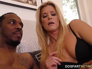 India summer bbc trio