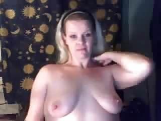 Aja acquisisce imbavagliata - 161cams.com webcam per adulti gratuite