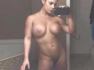 Sekushilover - rank those naked wwe diva selfies