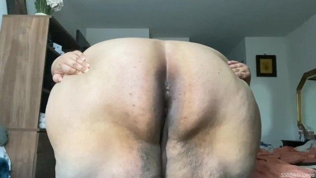 Ssbbw brianna farting compilation add me, i have greater quantity in my intimate episodes - from movies for sale