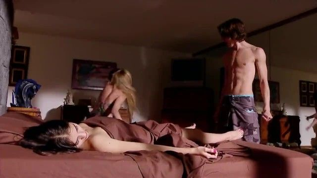 Sex scene compilation hd episode sex almost any sexiest movie scene sex scene ever
