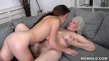 Gilf and juvenile employee having lesbo sex - tiffany doll, norma