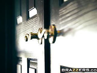 Brazzers - hawt and mean - whose room is it in any case scene sta