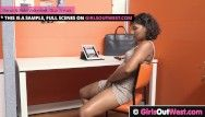 Girlsoutwest - exotic lesbo gals with unshaved cookies give every other rug munch