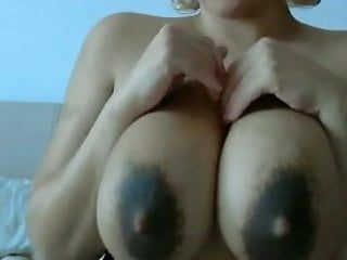 Milfs large billibongs lactating p2