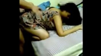 Desi pair banging homemade - desicutenspicy.blogspot.com