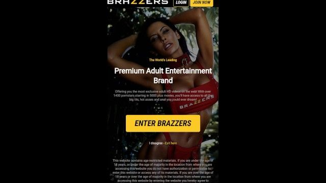 Brazzers every single day latest episodes 100 free see and downloader pornxxx.xyz