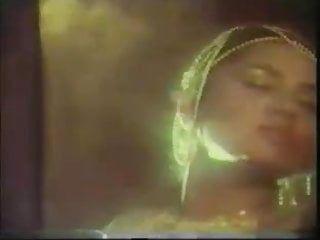 Indian boob engulf video movies
