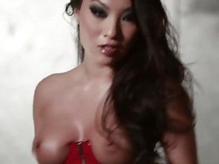Rampage - porn music movie scene oriental coarse sex trio