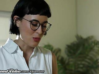 India summer schools olive glass in lesbo anal dominance