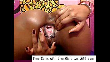 Hot hotty livecam free livecam porn movie